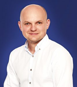 Łukasz Florek