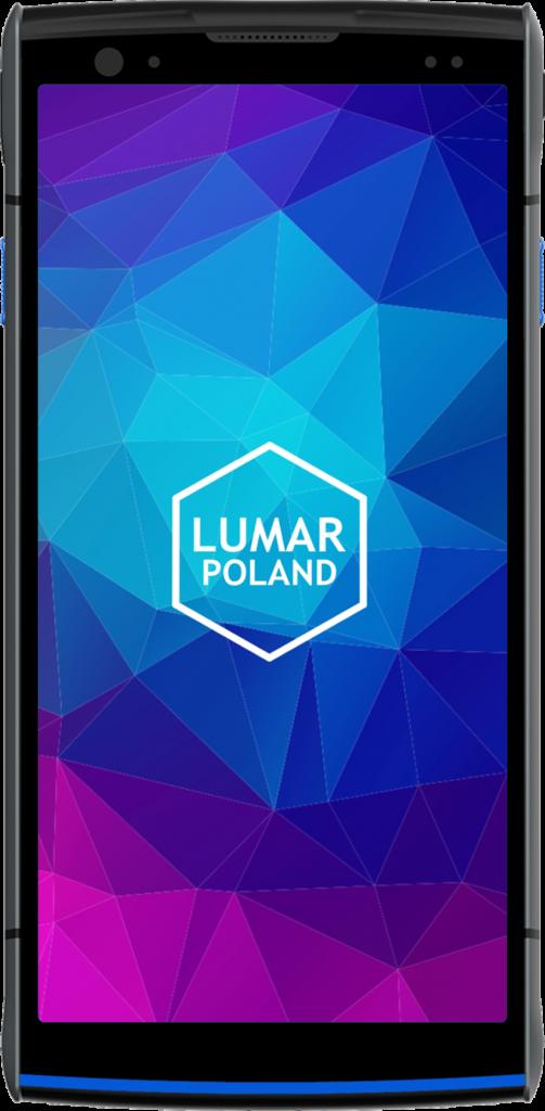 lumar_five_1
