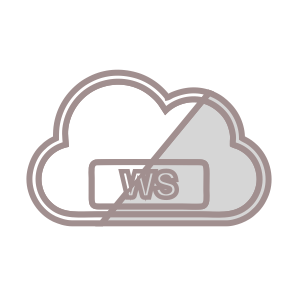 LRS Webservice