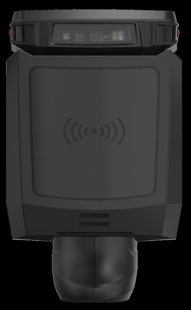 Lumar-Four-UHF-(5)