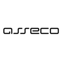 asseco_logo