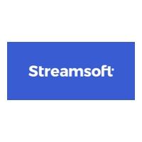 streamsoft_logo